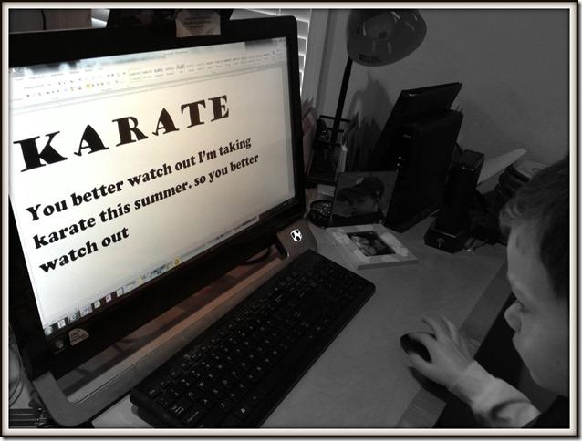 Karate picture.jpg